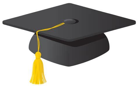 Siluet Wisuda Graduation Shioulette free graduation clip graduation clip clip and graduation ideas