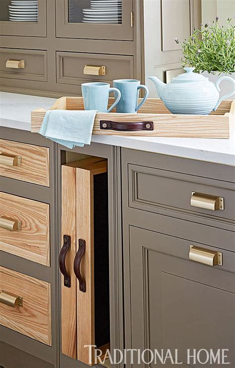 christopher peacock paint 1000 ideas about gold kitchen hardware on pinterest kitchen hardware gold kitchen and knobs