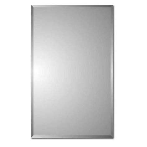 Zaca Bathroom Cabinets Nunki 16 X 26 Recessed Medicine Cabinet Zaca Recessed
