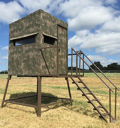 are deer color blind 5x5 deer blinds atascosa wildlife supply