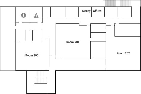 day care center floor plans downloads 100 day care center floor plans downloads best 20