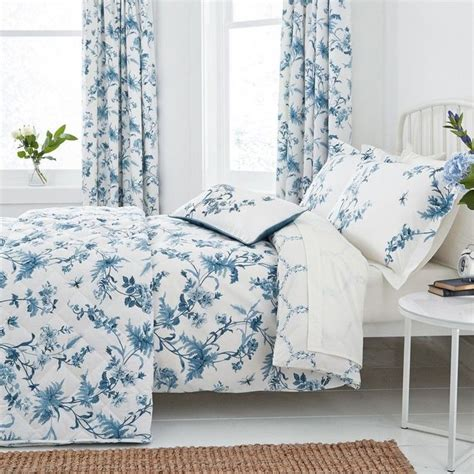 59 Best Sanderson Images On Pinterest Bedding Bedding Sanderson Bedding Sets