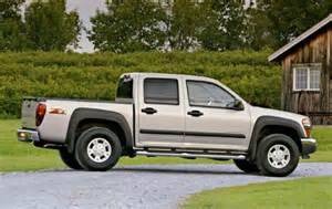 2004 Chevrolet Colorado Recalls 2004 Chevrolet Colorado Vin 1gcds136x48209500