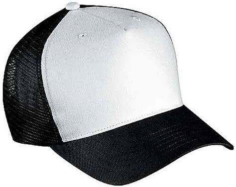 imagenes de gorras urbanas stefan fashion gorras