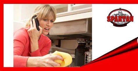tucson emergency plumbing repair 24 hour emergency