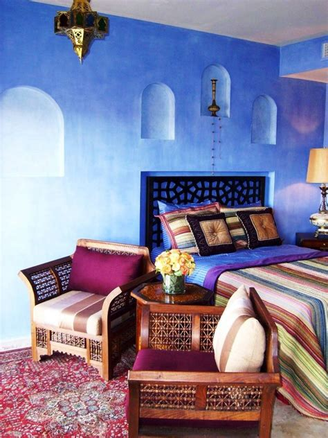 morrocan bedroom 66 mysterious moroccan bedroom designs digsdigs