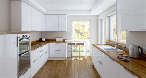 cucine rustiche bianche cucine bianche abbinamento perfetto con lo stile moderno