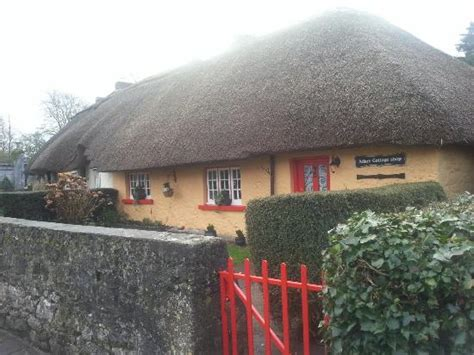 adare cottages picture of adare cottages