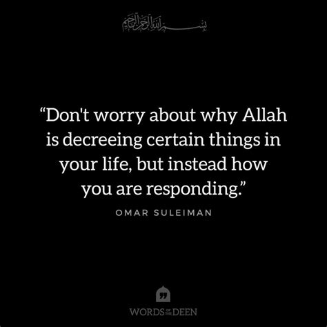 islamic worry 705 best images about lifting your spiritually on