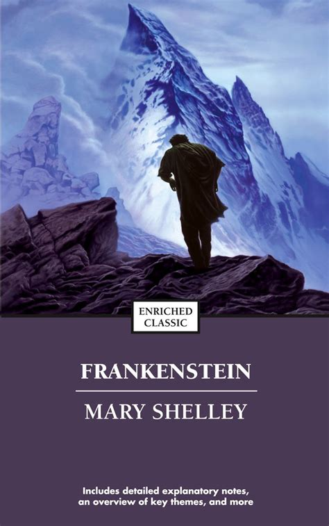 frankenstein mary shelley analysis frankenstein book by mary shelley official publisher