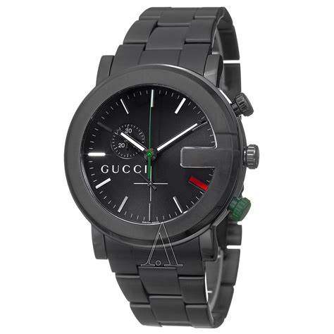 gucci 101 g ya101331 s watches
