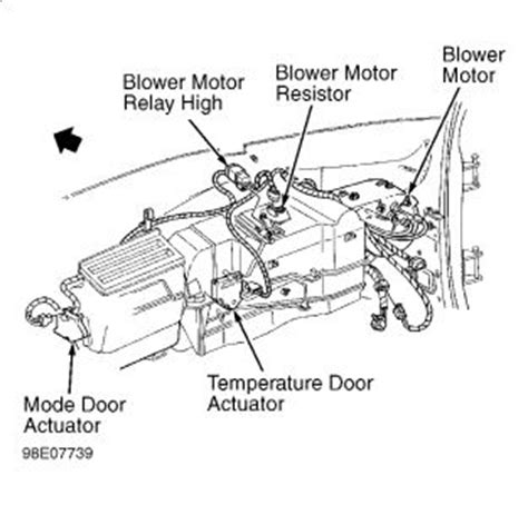 1999 gmc suburban transmission problems gmc air conditioning problems autos post
