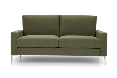 sofa 2 seater fabric boston sofa 2 seater sofa boston collection by domingo salotti