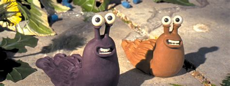 What Are Creature Comforts by Aardman Launch Creature Comforts Channel
