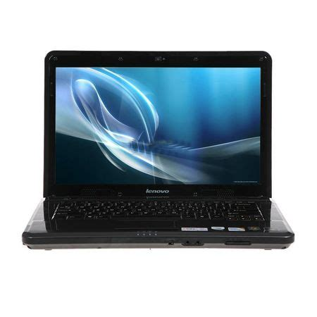 Laptop Lenovo G450 lenovo g450 notebook windows xp vista windows 7 drivers software notebook driver software