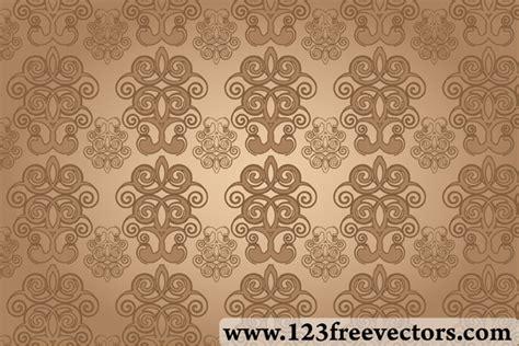 vector pattern deviantart vector seamless pattern by 123freevectors on deviantart