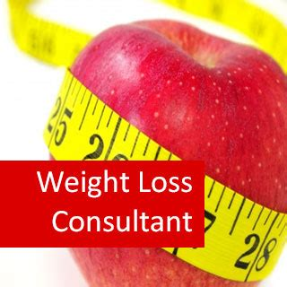 Weight Loss Consultant by Weight Loss Consultant Bre307 Cld Course Health