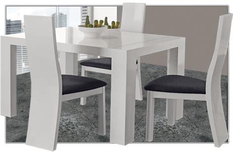 decoracion de hogar pequeño mesa comedor pequea extensible cool mesa de diseo nrdico