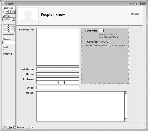 layout view state filemaker 4 4 layout mode filemaker pro 9 the missing manual book
