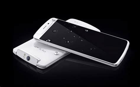 Handphone Oppo 1 Jutaan 3 hp oppo smartphone harga 1 jutaan 2014 ikeni net