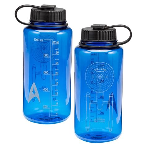 My Bottle New Design Tritan Botol Air Minum Baru tritan water bottle jual tritan infuser bottle 1 blue botol minum promotional 25 oz