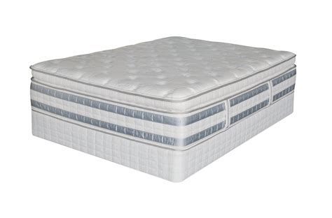 Serta Iseries Mattress by Serta Day Iseries Recognition Pillow Top