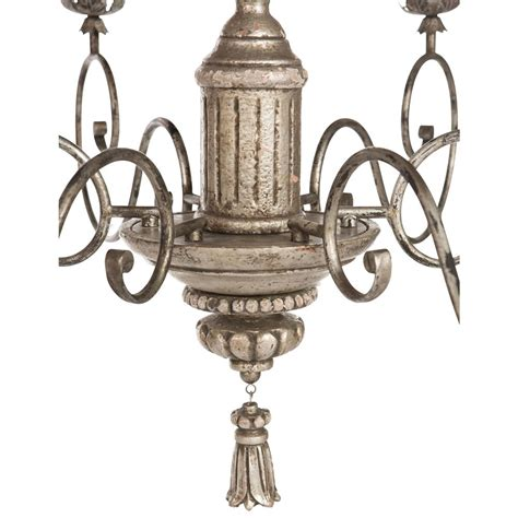 country chandeliers 28 images chandler country aged