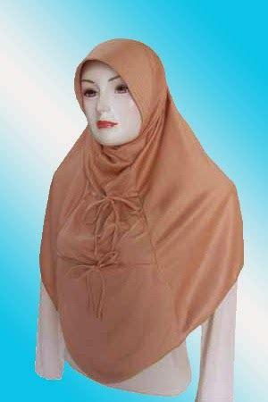 Jilbab Ritz Sepaha busana muslim murah menjual berbagai macam busana muslim