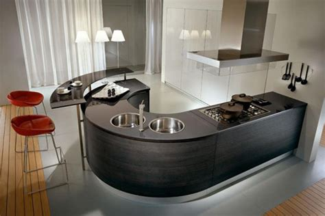space saving kitchen designs wonderful space saving small kitchen design layouts youtube