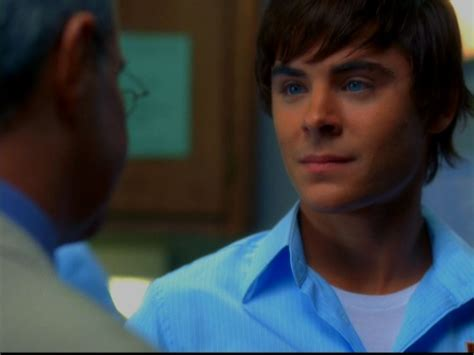 zac efron high school zac efron images high school musical 2 hd wallpaper and
