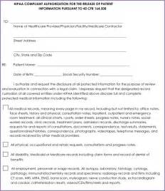 document release form template release form template slenotary