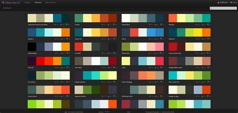 und colors color tools finden sie die perfekte farbkombination