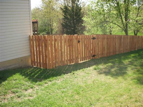 how much to put up a fence in backyard how much to put up a fence in backyard cedar fence pickets