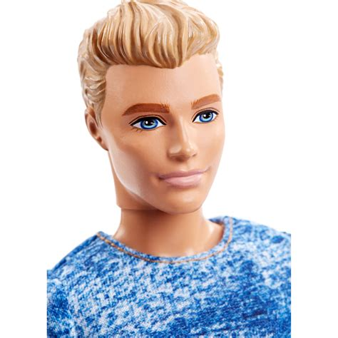 fashion ken doll classic ken doll www pixshark images galleries