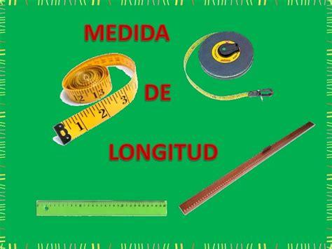 imagenes de unidades odontologicas medida de longitud