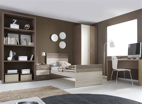 muebles rey burgos muebles baratos en burgos muebles dormitorio matrimonio