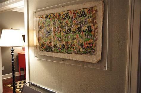 dsc   floating acrylic frame acrylic frames