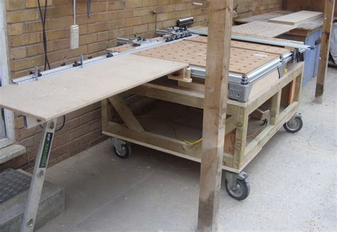 mft bench 208 best images about mft workbenches on pinterest