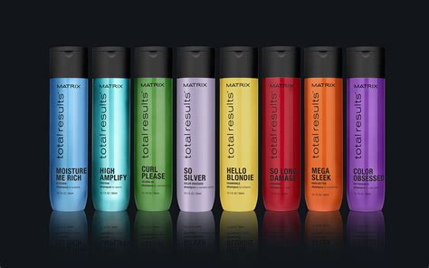 matrix color line matrix reinvents total results range styleicons