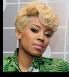 images of frankies hair keisha coes keyshia cole on pinterest keyshia cole say you and