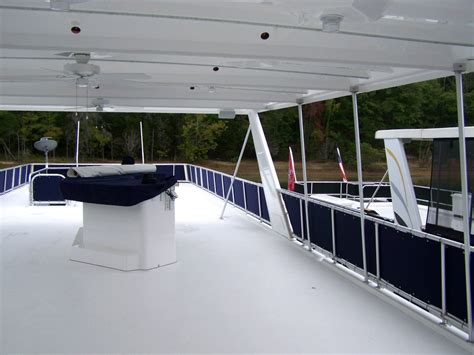 house boat party houseboats custom houseboat party top build a houseboat houseboat custom party top