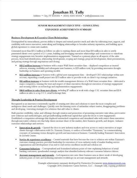 show resume examples toreto co