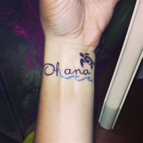 sharpie wrist tattoo 25 best ideas about ankle tattoos on