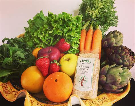 alimenti depurativi intestino curiosit 224 la top 10 degli alimenti depurativi dopo le