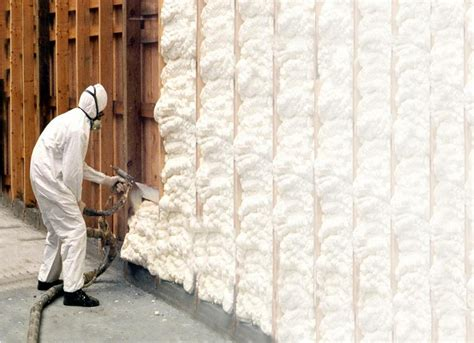 house insulation should you buy a house with uffi torontoism