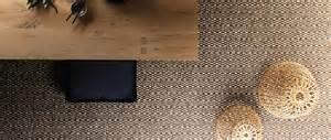 teppich schwedisches design kasthall teppiche aus schweden bei green living