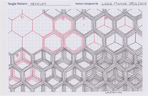 tutorial design patterns saturday links to tangles tutorials and giveaways