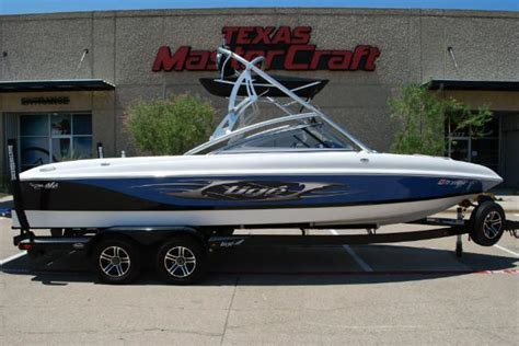 wakeboard boats for sale texas tige 24v boats for sale in texas