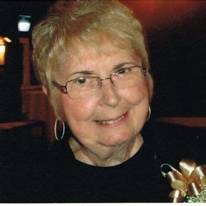 maureen haller obituary easthton massachusetts
