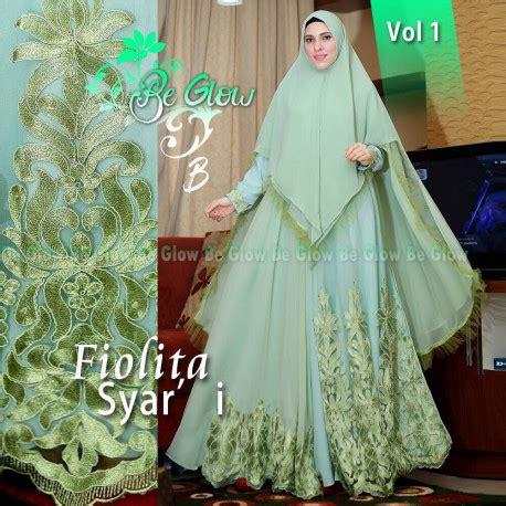 Jilbab Syar I Anak Muda gamis anak muda dan remaja syar i paling baru pusat